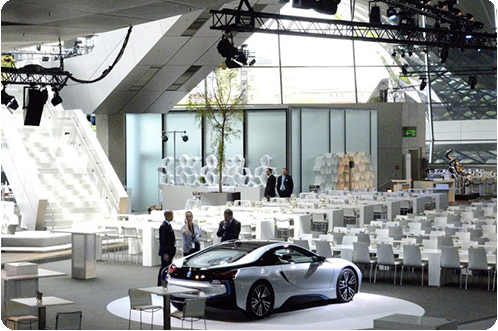 BMW-Welt-BUILD-Movisi-8-Agentur-Wolf-Production-GmbH