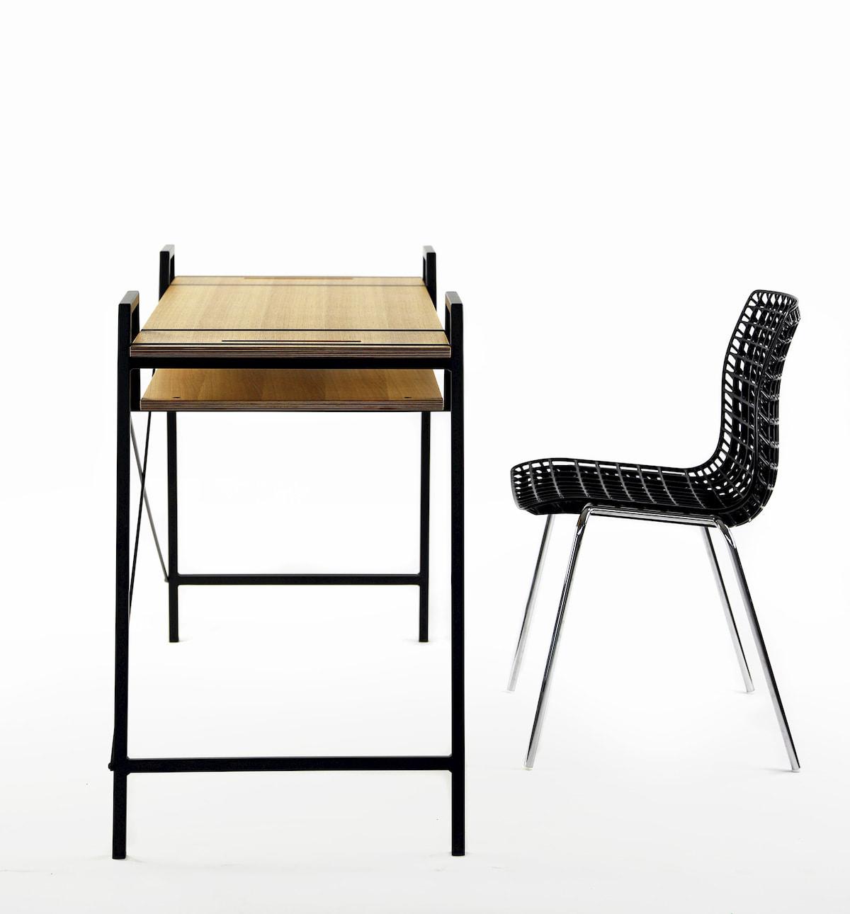 Swell Dream Window Seat Movisi Short Links Chair Design For Home Short Linksinfo