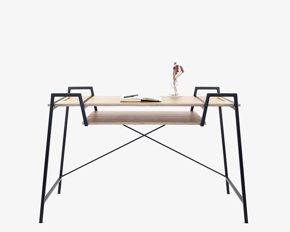 Terrific Dream Window Seat Movisi Short Links Chair Design For Home Short Linksinfo