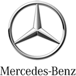 mercedes benz brombel ausstatter Movisi