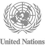 un united nations library shelving furniture supplier Movisi